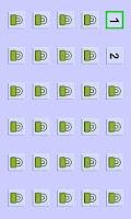 Screenshot of World's Hardest Game