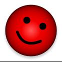Ballance icon