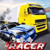 Download Traffic Racer 3D APK to PC