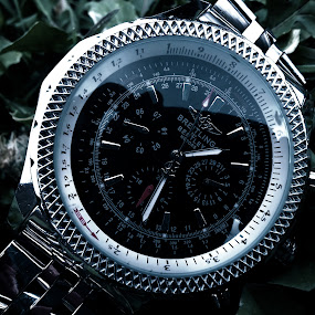Breitling by Agim Sherifi - Instagram & Mobile Android