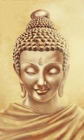 Screenshot of Buddha Wallpapers