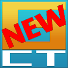 Granite City Tool Updates icon