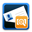 Bizcaroid Ext-Afteranalysis icon