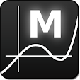 MathsApp Sc.. file APK for Gaming PC/PS3/PS4 Smart TV