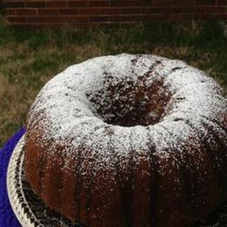 Sausage Cake Recipes
