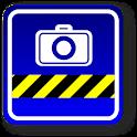 MSX ICam icon