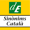 Advanced Catalan Thesaurus TR icon