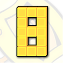 Eight Puzzle icon