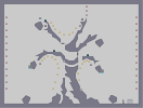 Thumbnail of the map 'Tree'