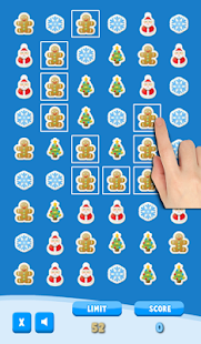 Christmas Stickers - screenshot