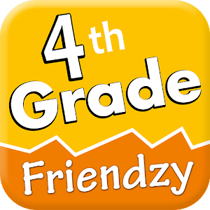 4th Grade Friendzy - Android Apps on Google Play