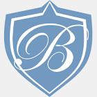 Beacham & Company Realtors icon