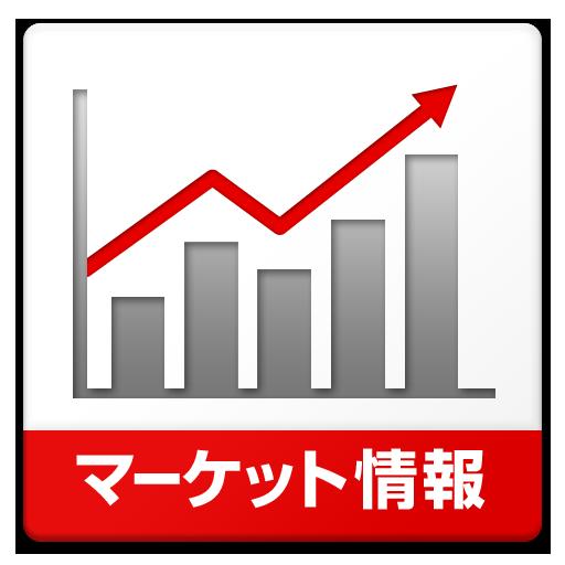 财经のsc.mufg LOGO-記事Game