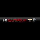 FX Caprara Chevrolet Buick icon