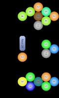 Screenshot of Count Balls