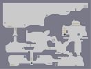 Thumbnail of the map 'SETDB'