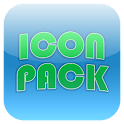 Icon Pack GO Launcher EX