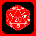 Fun Dice icon