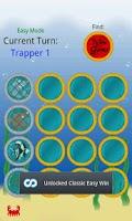 Screenshot of Deep Sea Trapper