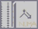 Thumbnail of the map 'Tribute to NUMA'