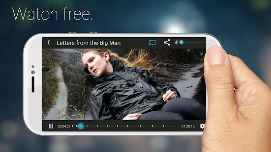 how to watch your fibe tv on your phone