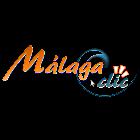 Malaga en un clic icon