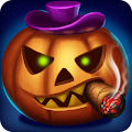 Download Pumpkins vs. Monsters APK for Android Kitkat