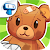 Plush Hospital - Cure Teddy Bears and Fluffy Pets file APK Free for PC, smart TV Download