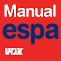 Vox Spanish Advanced Dictionar icon