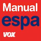 Vox Spanish Advanced Dictionar icon