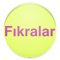 App Tüm Fıkralar apk for kindle fire