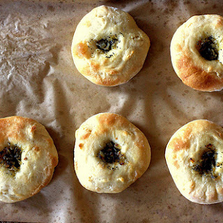 Bialy Recipes