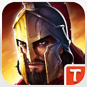 Download Spartan Wars for Tango APK to PC