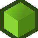 Clone Cubes Live WallPaper icon