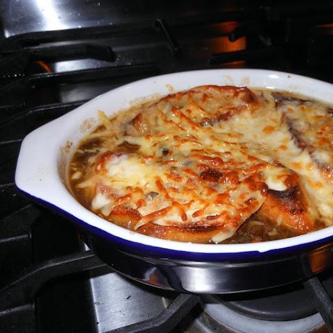 French Onion Soup Base Recipes | Yummly