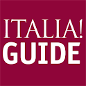 Italia! Guide Collection icon