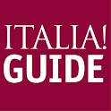 Italia! Guide Collection