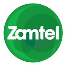 (Voice) Zamtel Smart-Charge