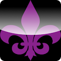 Saints Row 3 Go Launcher Theme icon