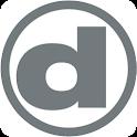 Dermalogica icon