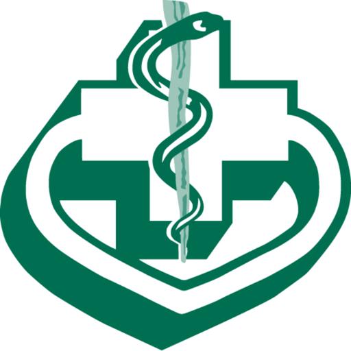 Washington Township Medical LOGO-APP點子
