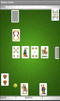 Screenshot of Steal Cards