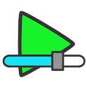 AudioReplay icon