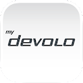 my devolo APK for Ubuntu
