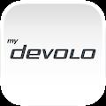 my devolo APK for Ubuntu