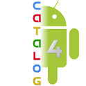 Catalog4 Android-Catálogo-DEMO icon