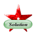 Red Stone Solutions icon