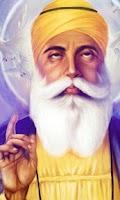 Screenshot of Guru Nanak Dev Ji Wallpapers