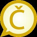 Android aplikacija Serbian Latin Messagase na Android Srbija