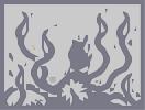 Thumbnail of the map 'The Kraken'